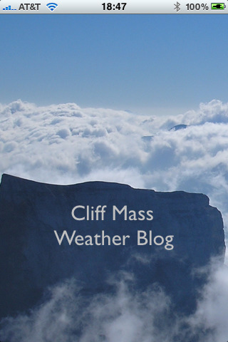 1370052229 Mass Weather