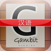 Forex gambit