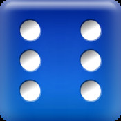 iFarkle is an addictive and entertaining 1 or 2 player version of the dice ...